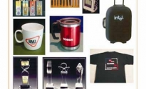 Corporate Gifts and Prints