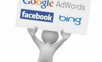Online advertisement solutions